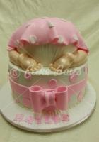 baby-bum-cake