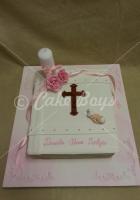 baby-christening-cake