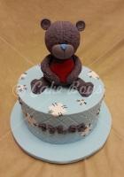 teddy-christening-2-cake