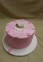 angel-baby-cake