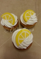 lemonaid-cup-cakes