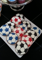 soccer-buscuits