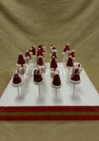 christmas-cake-pops