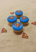 superman-cup-cakes