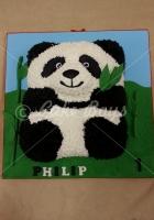 2d-panda-cake