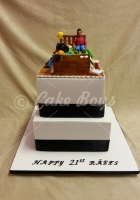 boys-room-cake