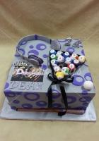 pool-dj-cake