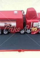 truck-cake