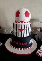 3tier-soccer-cake