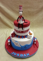 cat-in-the-hat-1-cake
