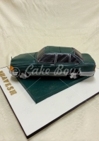 classic-mercedes-cake