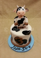 cow-cake