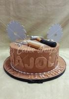 handy-man-cake