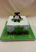 shawn-the-sheep-cake