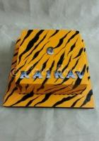 tiger-stripes-cake