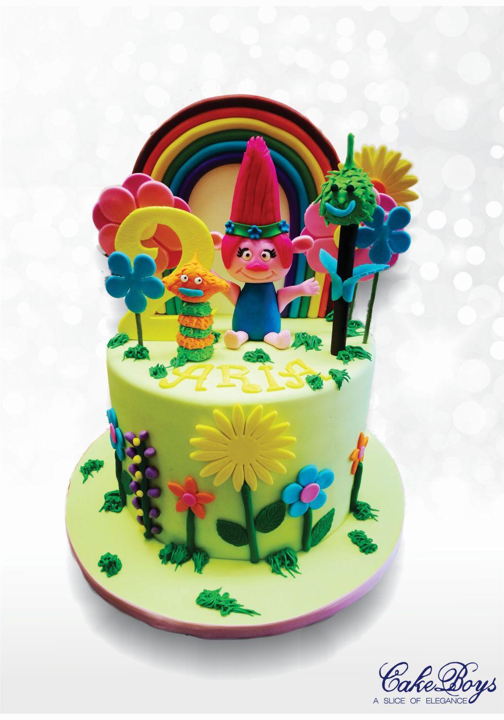 Birthday Cakes Cakeboys Cake Designers In Alberton Johannesburg Area