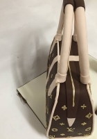 Louis Vuitton cake by Cake Boys in Alberton Johannesburg 6