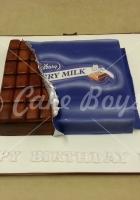 chocolate-bar-cake