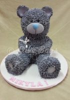 scruffy-teddy-bear-cake