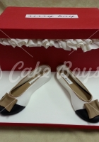 sissy-boy-shoes-cake