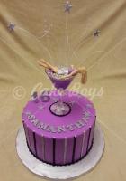 1-tier-cocktail-cake