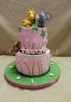 2-tier-animal-cake