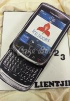blackberry-cake