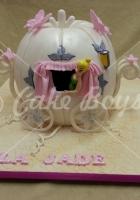 cinderella-pumkin-cake