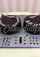 dj-cake