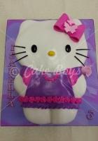 hello-kitty-full-cake