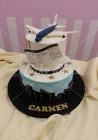 travel-cake