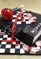 twilight-saga-cake