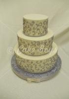 dsc01089-cake