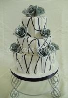 dsc01265-cake