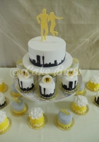 dsc01447-cake