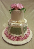 lilian-cake