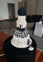 noleen-cake