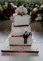 odette-cake