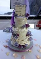 samantha-cake