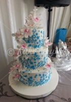 3-tier-wedding-cake