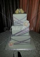 3tier-birds-cake