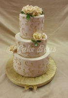 3tier-wedding-cake