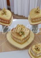 dsc00649-cake