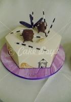 dsc01079-cake