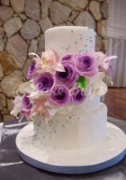 dsc01337-cake