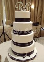 dsc01551-cake