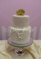 pearls-cake