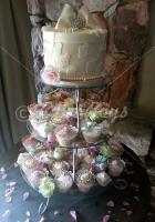 vintage-cake