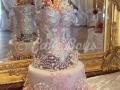 dsc00770-cake