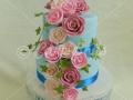 dsc01544-cake